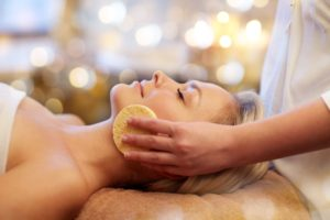 Beauty Spa Calgary