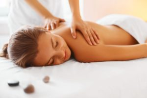 Massage Therapy Calgary